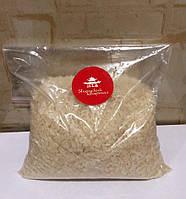Рис для суши 1 кг
