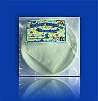 """Комплект посуда """"Пикник-№1"""" Ø165 на 6 персон"""