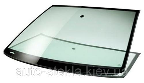 Лобовое автостекло ( Вітрове автоскло)  MAZDA 3 HBK-SAL 2013- СТ ВЕТР ЗЛ+АК+VIN+ИНК