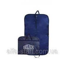 """Тканинний чохол сумка """"Helfer"""" для зберігання одягу"""
