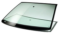 Ветровое стекло HONDA CIVIC 5Д 2001-2005  СТ ВЕТР ЗЛЗЛ+VIN