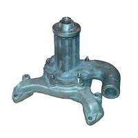 Насос водяной (помпа) ЗиЛ-130 (130-1307010-Б4)