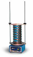 Виброгрохот A060-01 для сит диаметром до 315 мм