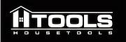 Интернет-магазин инструментов Housetools