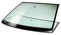Лобовое автостекло ( Вітрове автоскло)  MITSUBISHI L200 CLUB CAB 06-СТ ВЕТ ЗЛ+ДД