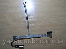 Шлейф матрицы б/у Acer Aspire 5536G асер на ноутбук