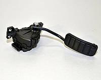 Педаль газа (потенциометр) на Renault Master II 1998->2010 Renault (Оригинал) 8200724059