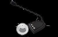 Переговорное устройство для связи клиента с кассиром Slinex AM-20