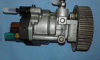 ТНВД R9042A014A Renault Kangoo Clio 1.5 DCI рено канго клио ниссан с 2001 г. R9042A013A R9042A041A R9042A040A