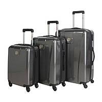 Sparco чемоданы