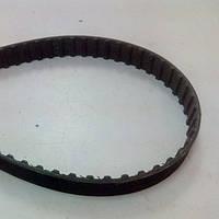 Ремень 9,5х122х1162 зубч. ГРМ ВАЗ 2101-05 (пр-во БРТ)