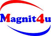 ТМ «Magnit4u»