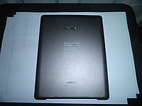 Крышка корпуса для эл. книги Texet TB-880HD
