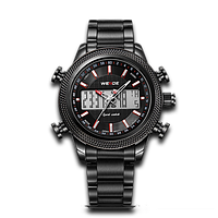 Weide WH3406, фото 1