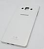 Корпус для Samsung серии A