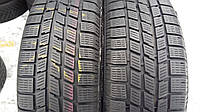 Шины б/у 195/65/15 Pirelli Winter 190 Snow Sport