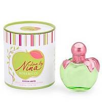 Nina Ricci love by nina 80ml