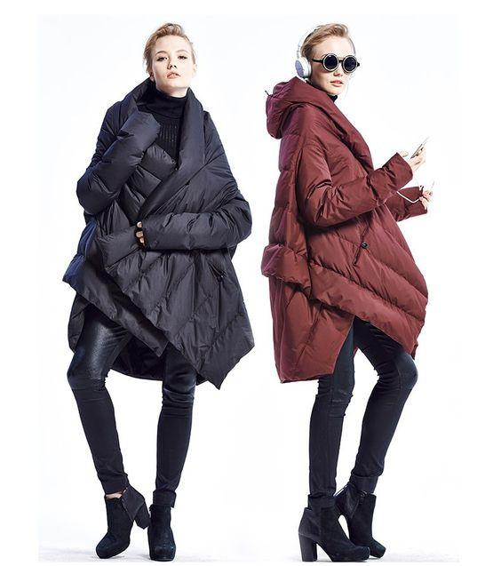 купить женскую одежду оптом недорого в украине одесса 7 км в интернет магазине УкрОптМаркет