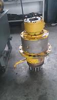 Планетарная передача Pel-Job LS 286