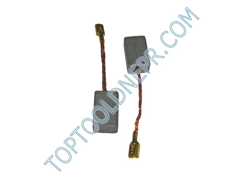 Угольная щетка 6х9 мама Ryobi EAG 950 RB