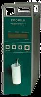 Анализатор молока ультразвуковой ЭКОМИЛК Оптима