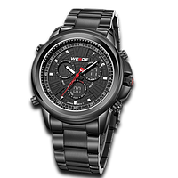 Weide WH3408