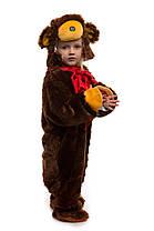 Костюм Мишки. Для детей от 0,5 до 2,5 лет, фото 2