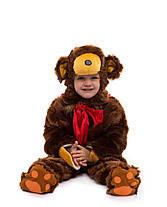 Костюм Мишки. Для детей от 0,5 до 2,5 лет, фото 3