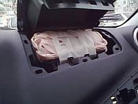 Замена подушки безопасности пасажира в Одессе