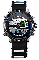 WEIDE WH1104 Blue, фото 1