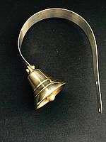 Дверной колокольчик. Италия Stilars 1679