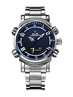 WEIDE WH1101