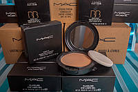 Пудра MAC LOOK studio fix Powder plus foundation