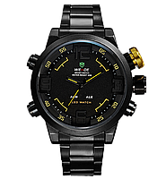 WEIDE WH2309 Yellow