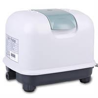 Мембранный компрессор Dong Yang DY- 160 для пруда, водоема, септика, узв, озера