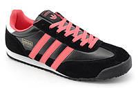 Мужские кроссовки adidas Dragon