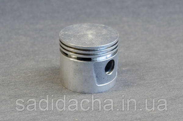 Поршень для компресора 47 мм