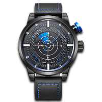 Weide WH5201