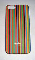 Накладка Hallmark iPhone5 Hard Case-stripe