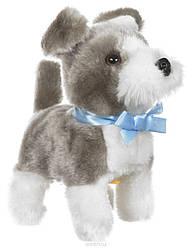 Интерактивная игрушка Веселый щенок