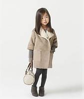 Как не дорого, но качественно одеть ребенка?