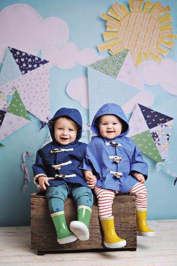 купить детскую одежду оптом недорого в украине одесса 7 км в интернет магазине УкрОптМаркет