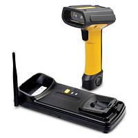 Беспроводной сканер штрих-кода PowerScan™ PD7100
