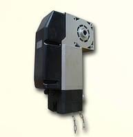 Комплект электропривода для секционных ворот RSI120S Ryterna