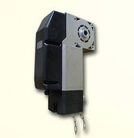 Комплект электропривода для гаражных ворот RSI60S Ryterna