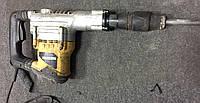 Молоток отбойний Б/У COMPASS Z1G-FD-60