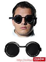 Зварювальні окуляри CIRSMA