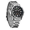 WEIDE WH1109 Silver