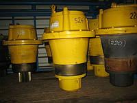 Поворотный редуктор Liebherr A 912 Litronic, A 922 Litronic, R 912 Litronic, R 922 Litronic