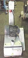 БУ фрезеровальная машина BEF 250, 2013 года